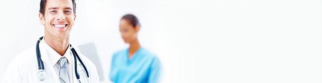 Healthcare Personnel Service