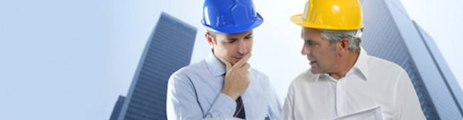 Occupational Safety Consultancy
