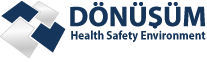 Donusum Occupational Health and Safety & Environment Turkey
